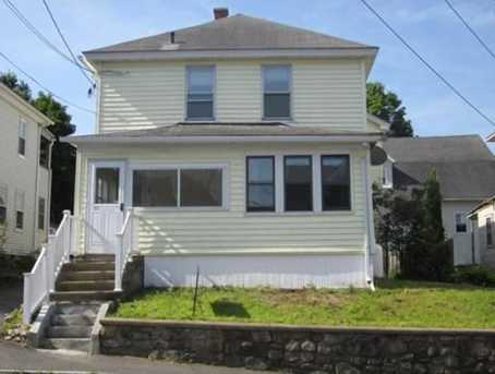 19 Sherwin St - Photo 1