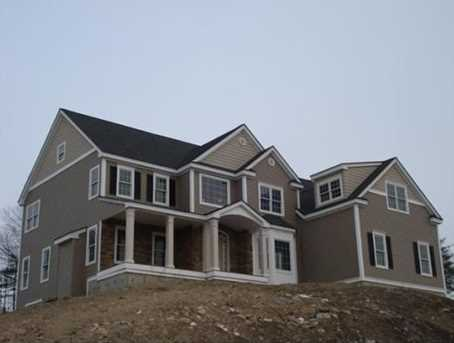 10 High Point Drive - Photo 1