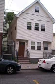 227-229 W 9th St - Photo 1