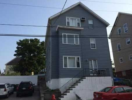 63 Snell St - Photo 1