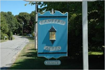15 Terry Lou Ave - Photo 1