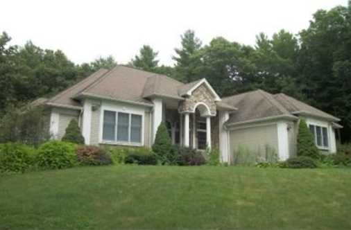 7 Falcon Heights Rd - Photo 1