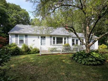 29 Mill Rd - Photo 1
