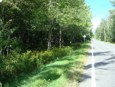 32 Berkshire Trail E - Photo 1