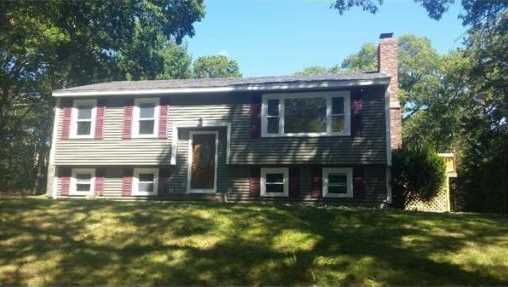 53 Spectacle Pond Dr - Photo 1