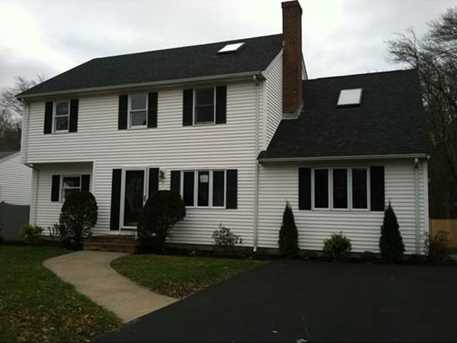 118 Howie Road - Photo 1