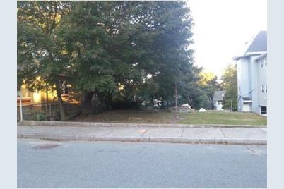 "31 Russell Street ""Lot 2"" - Photo 1"