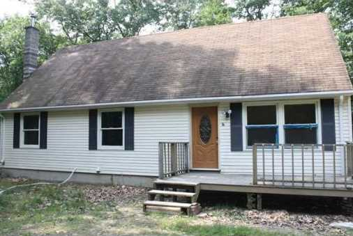 73 East Rd - Photo 1