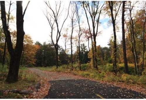 Lot C Hanover Hill Subdivision - Photo 1