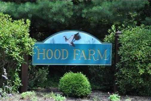 20 Hood Farm Rd - Photo 1