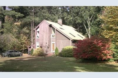 15 Briarcliff Dr - Photo 1