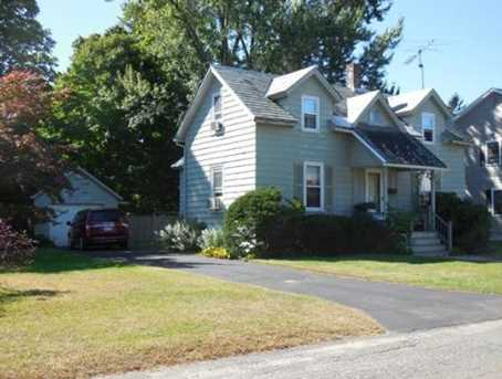 24 Knipfer Ave - Photo 1