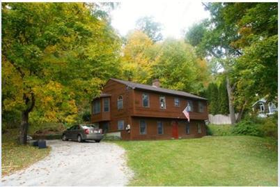 116 Wales Rd - Photo 1