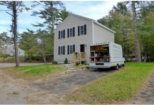 106 Buzzards Bay Dr - Photo 1