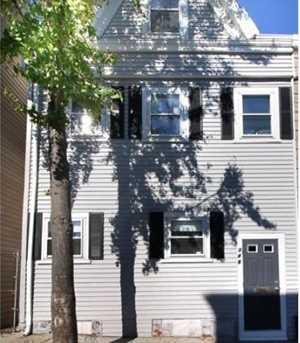 348 E Street - Photo 1