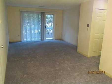 2601 Franklin Crossing Rd #2601 - Photo 1