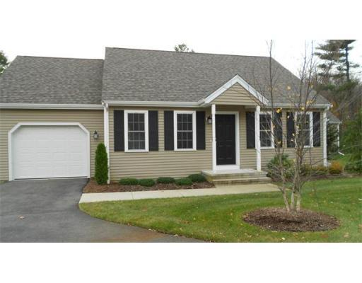 95 Brewster Rd 95 Stoughton Ma 02072 Mls 71767623 Coldwell Banker