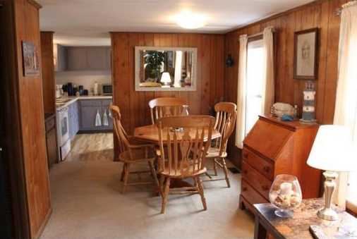 250 Mansfield Ave #31 - Photo 1