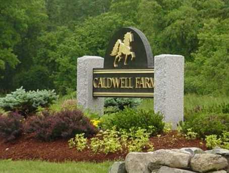 99 Caldwell Farm Road #99 - Photo 1