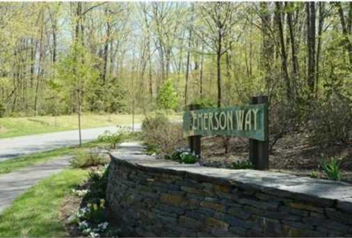 115 Emerson Way - Photo 1
