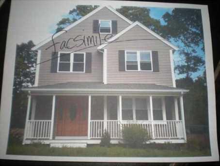 Plot 12 E Union Street - Photo 1