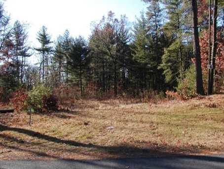 Lot 4 Grey Oak Estates - Photo 1