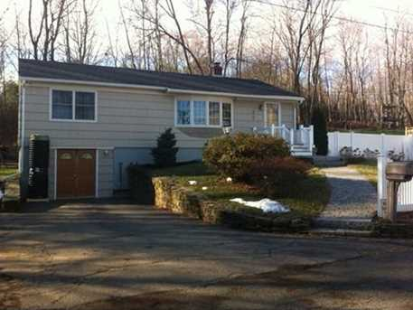 27 Cannon Hill Ave - Photo 1