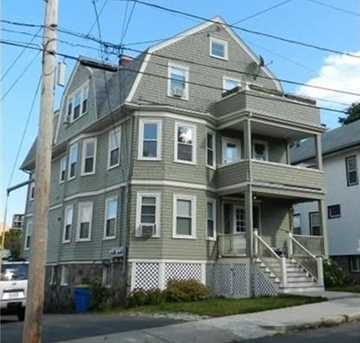 173 Grovers Ave #3 - Photo 1