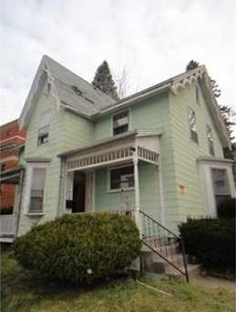 4 Sycamore St - Photo 1