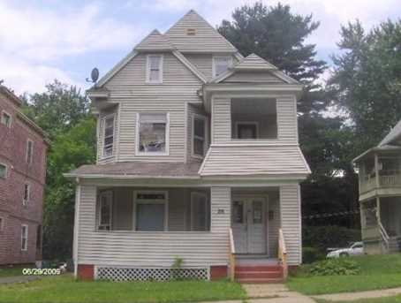 26 Woodside Ter - Photo 1