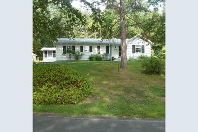 20 Ferry Hill Rd - Photo 1