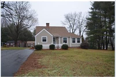 312 Somers Rd - Photo 1