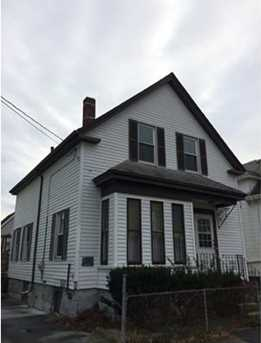 196 Grinnell St - Photo 1