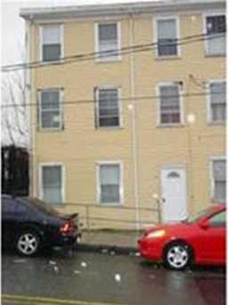 31 W 5th St #3 - Photo 1