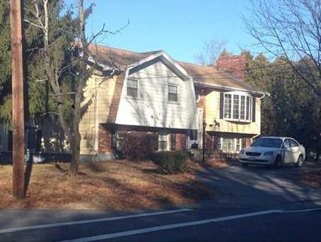 47 Terrace Hall Ave - Photo 1