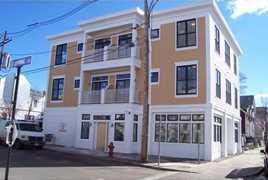 next wave junior high school somerville ma recent home sales page 42. Black Bedroom Furniture Sets. Home Design Ideas