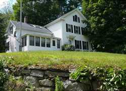 thorndike singles Browse our thorndike, ma single-family homes for sale view property photos and listing details of available homes on the market.