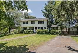 Woburn Memorial High School Woburn Ma Recent Home Sales Page 20