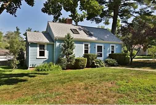 Commercial Property For Sale In Littleton Ma