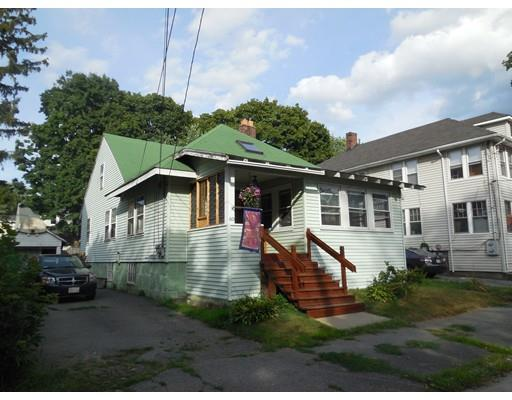 60 french street quincy ma 02171 mls 71894508
