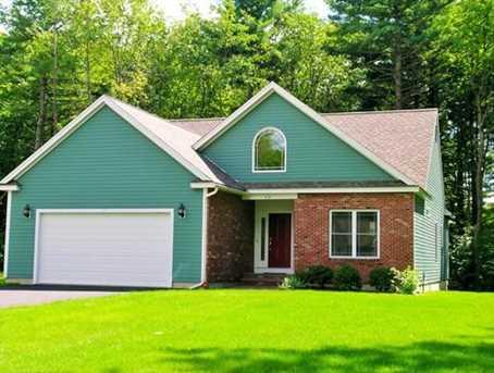 Eagle Ridge Lancaster Ma Homes For Sale