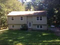 belchertown singles Your best source for belchertown, ma homes for sale, property photos, single family homes and more.