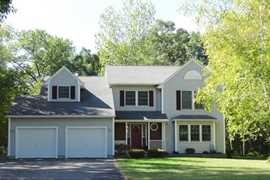 I 40 Closed Ludlow 111 Fox Run Dr, Ludlow, MA 01056 - MLS 71884281 - Coldwell Banker
