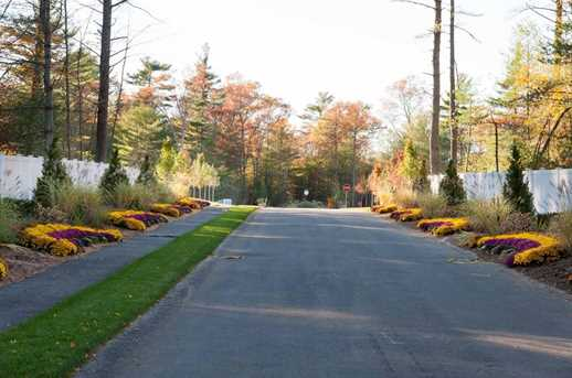 2 Waterford Circle Model Home Dighton Ma 02715 Mls