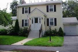 25 shuman cir newton ma 02459 mls 71629807 coldwell for 24 jackson terrace newton ma