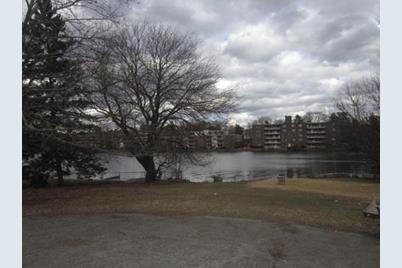 47 Spy Pond Ln - Photo 1