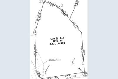 Parcel 2-1 Reservoir Road - Photo 1