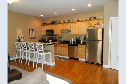 78 Franklin Ave #3 - Photo 1