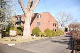 31 tennyson street somerville ma 02145 mls 71293608 for 1 arizona terrace arlington ma