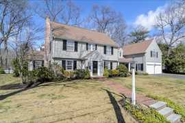 24 fiske rd wellesley ma 02481 mls 71963552 coldwell for 24 jackson terrace newton ma